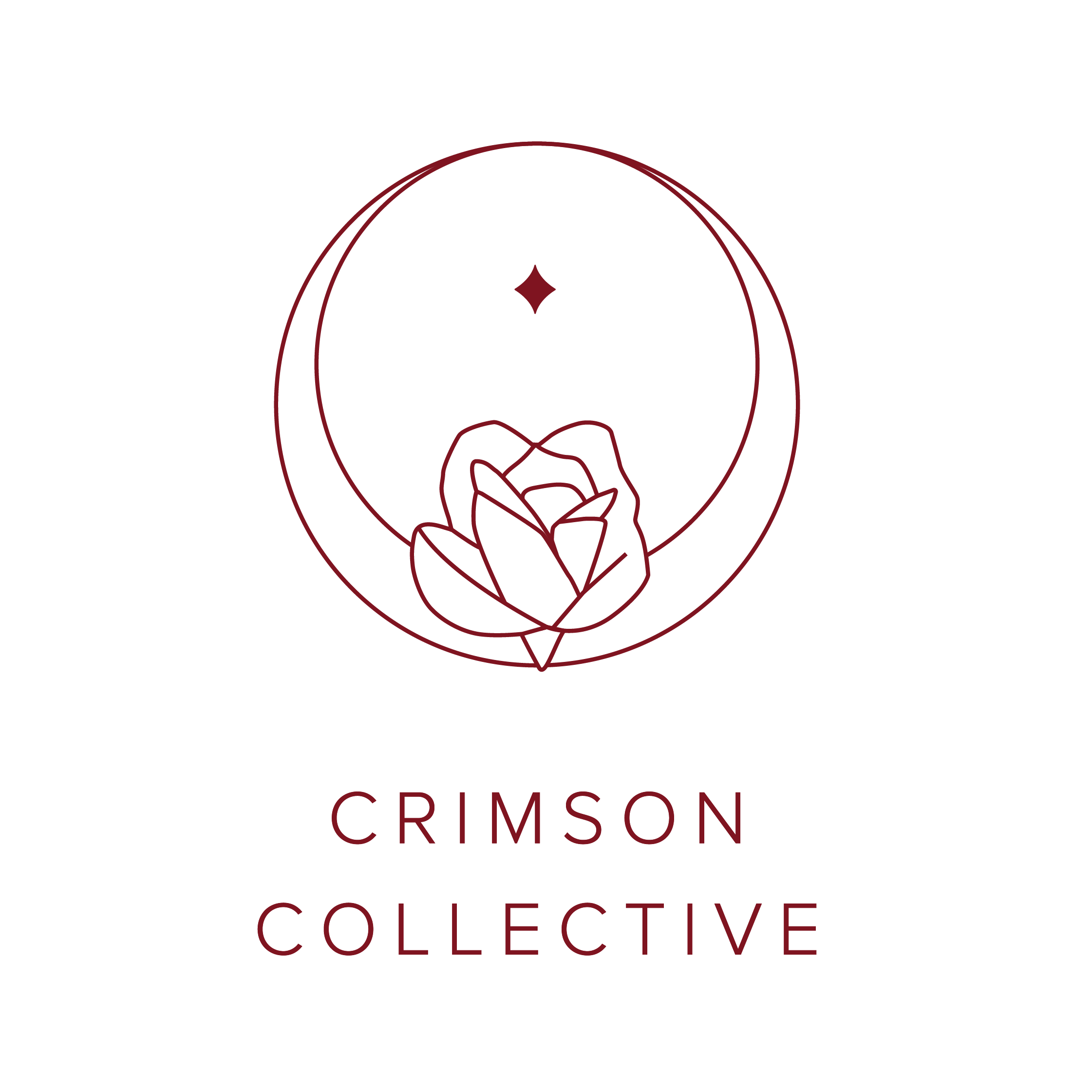 Crimson Collective