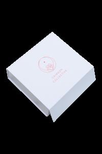 organic tampon subscription