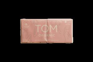 TOM Organic Tampons Mini